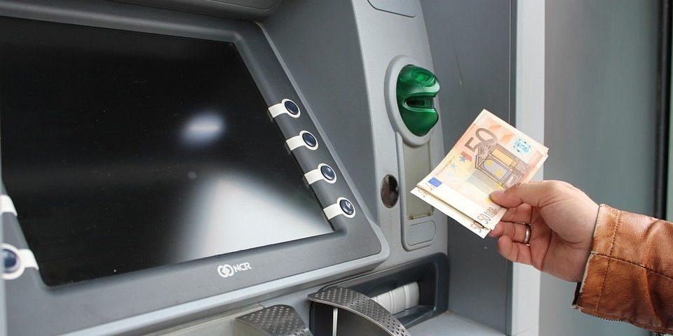 Commissione d 39 inchiesta sulle banche primo via libera dal for Commissione giustizia senato calendario