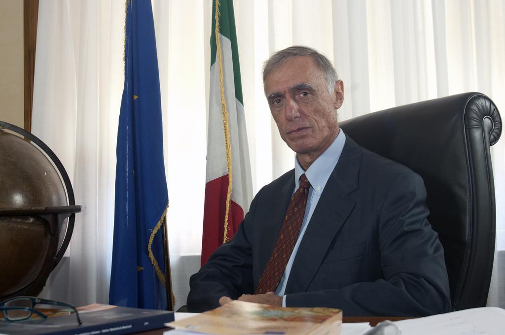 Federalismo fiscale quali effetti ha avuto sulle for Deputati in italia
