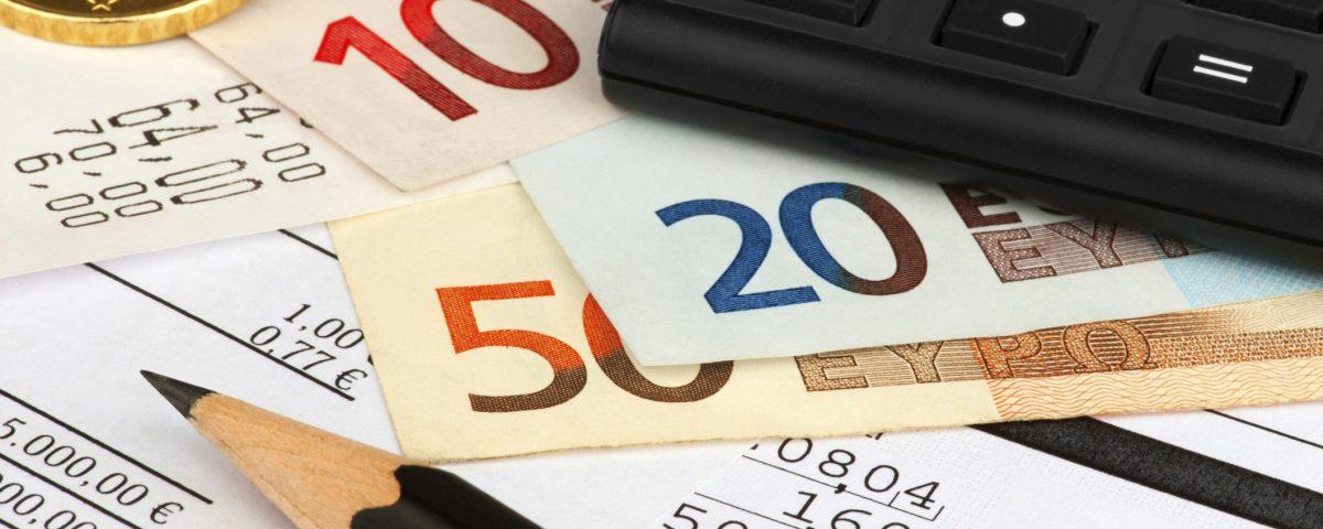Bilancio alla camera emendamenti oltre 6mila web tax for Commissione bilancio camera