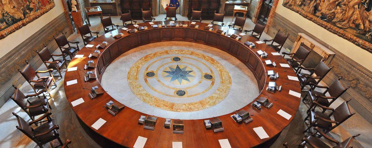 Governo Amato I Wikipedia