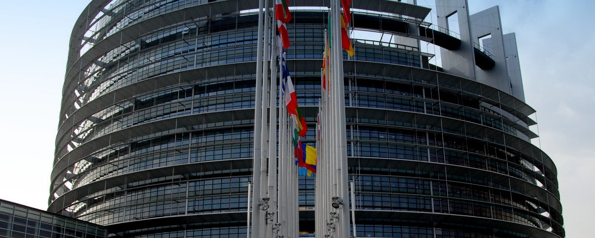 Finestra Politica M5s E Lega Confronto Sulla Manovra