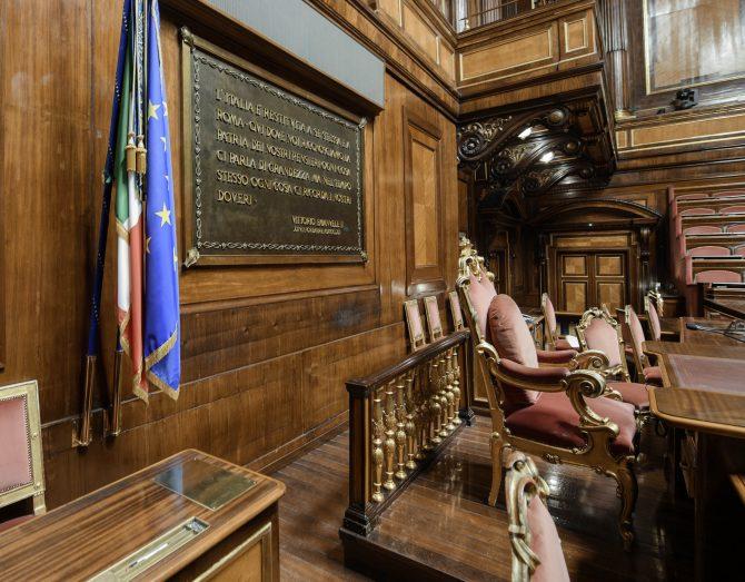 Commissione Giustizia Senato Calendario.Calendario Istituzionale Archivi Pagina 2 Di 8 Labparlamento