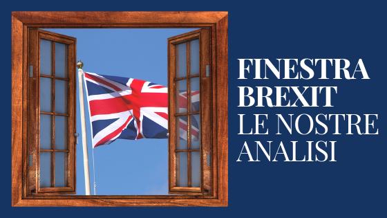 brexit news analisi labparlamento