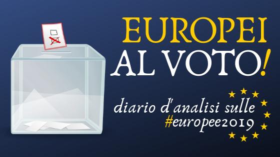 elezioni europee analisi
